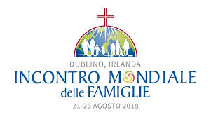 Logo incontro mondiale famiglie [PUNIQRANDLINE-(au-dating-names.txt) 48