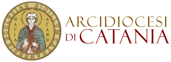 http://www.diocesi.catania.it/sites/all/themes/diocesi/header