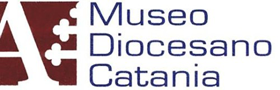 http://www.diocesi.catania.it/sites/default/files/Logo-Museo