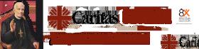 Caritas Catania